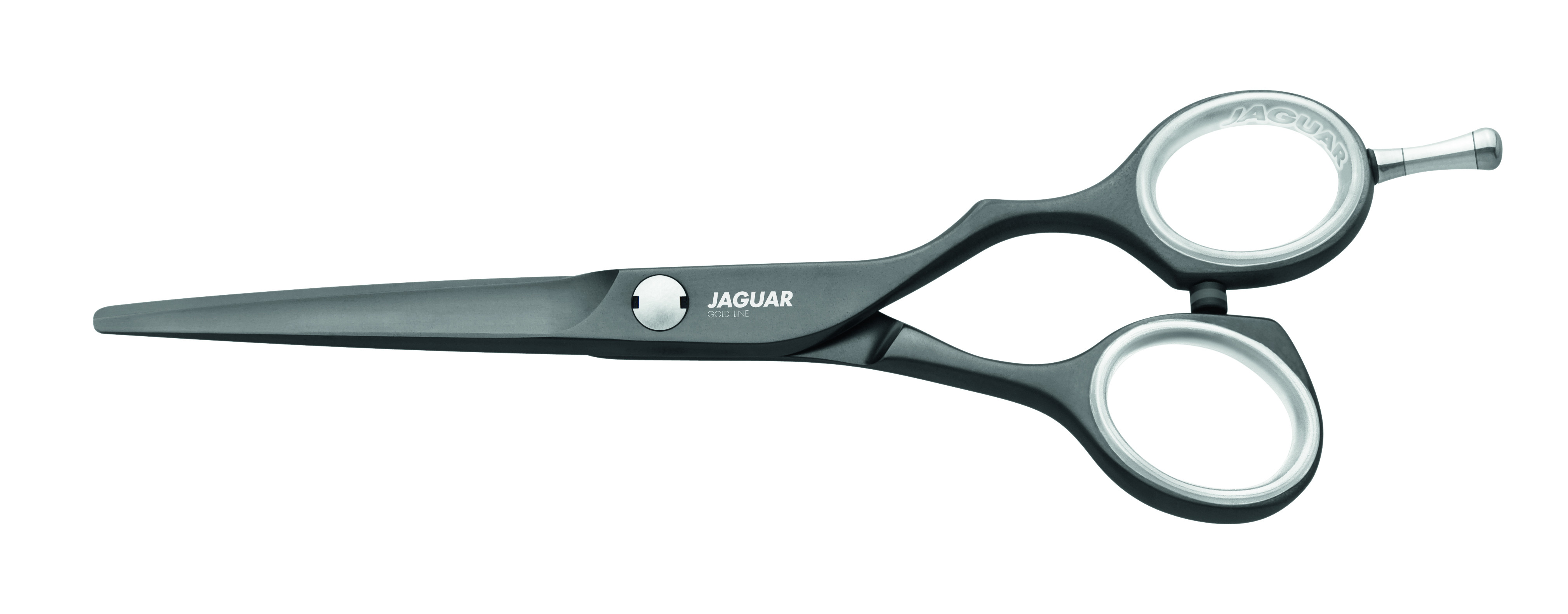 Jaguar Diamond E Ceramic Fusion